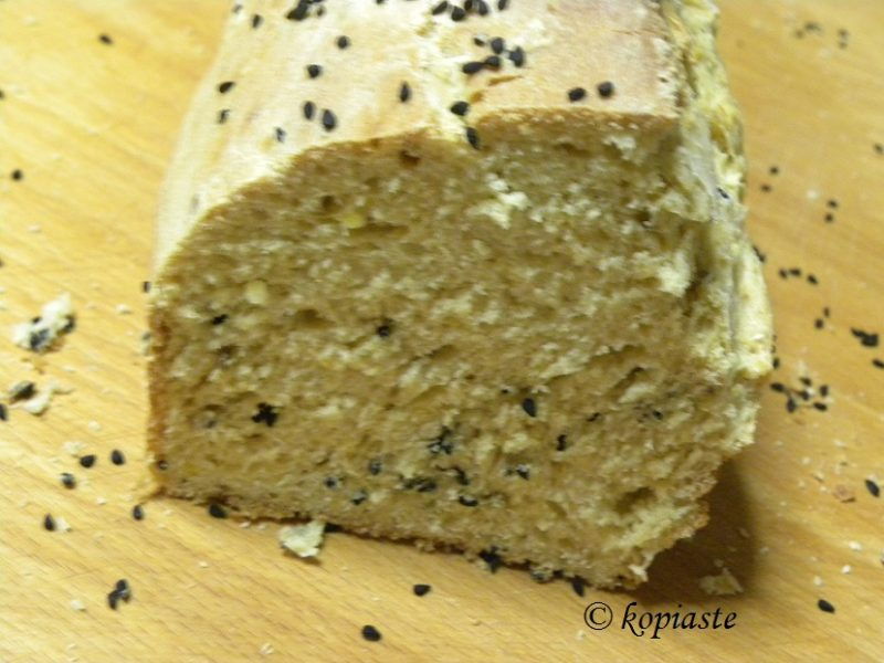 beer-bread