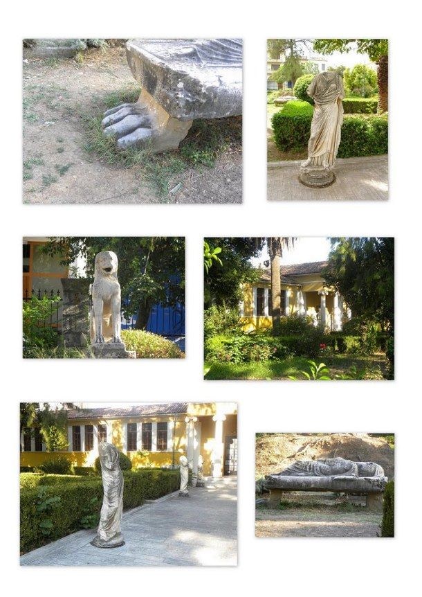 collage antiquities image