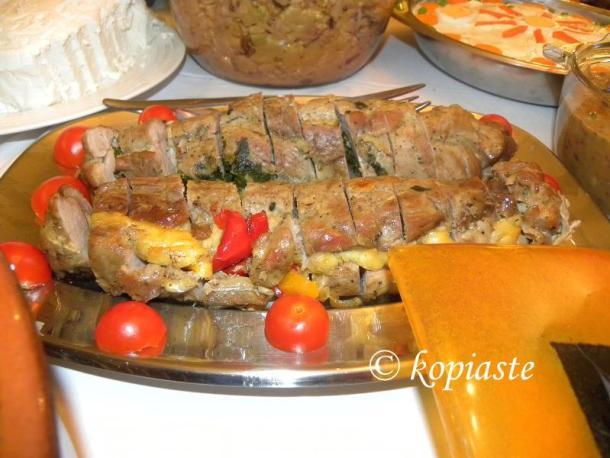 psaronefri pork loin image