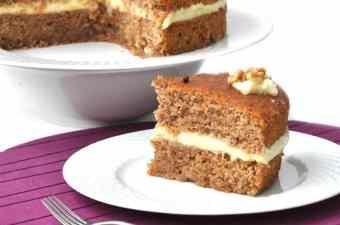 Creative Concoctions #3: Desserts – Roundup