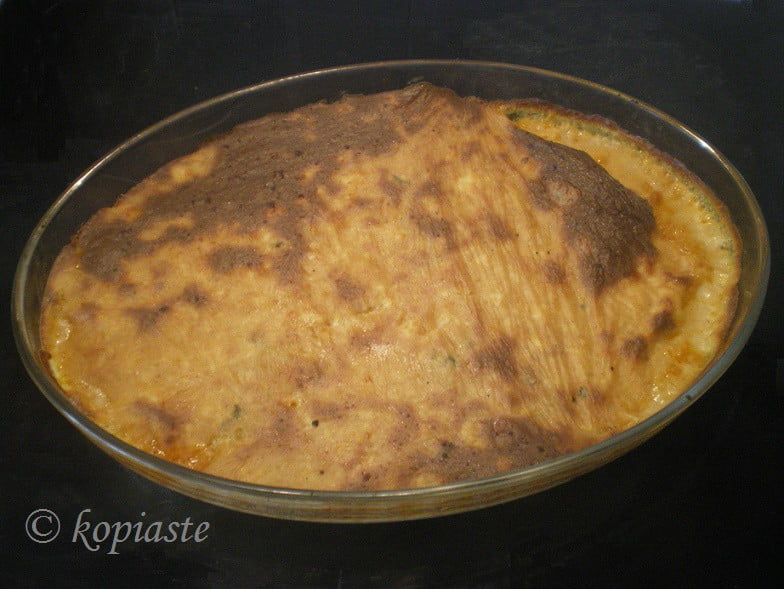 spaghetti-and-bolognaise-pastitsio
