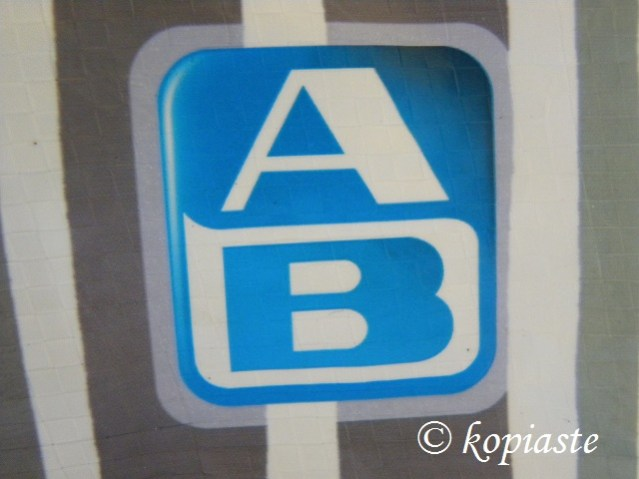 A visit to AB Vassilopoulos Storage & Distribution Facilities at
