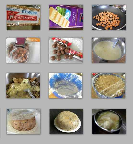 collage-kormos-doukissa-no-bake-biscuit-dessert