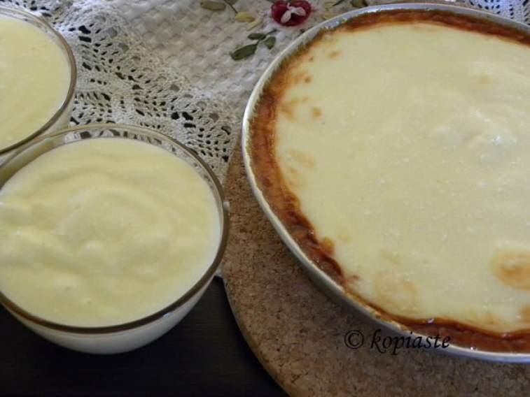 anari pudding 2
