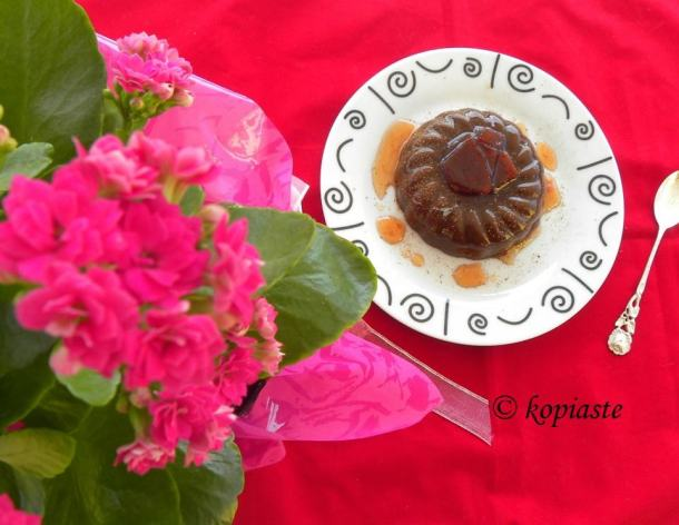 rose-and-chocolate-pudding