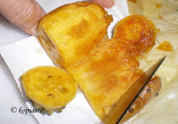 peeling-prickly-pears