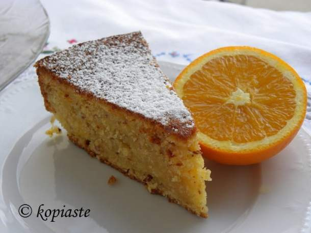 orange-olive-oil-cake-with-cinnamon