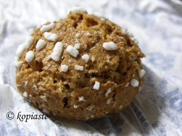 μπισκότα-αμαρέττι-amaretti