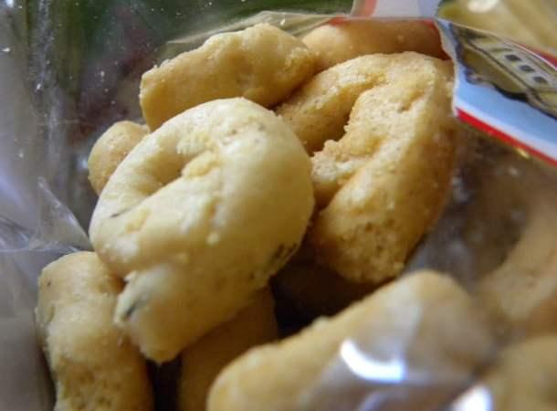 ταραλίνι-αλμυρά-μπισκότα