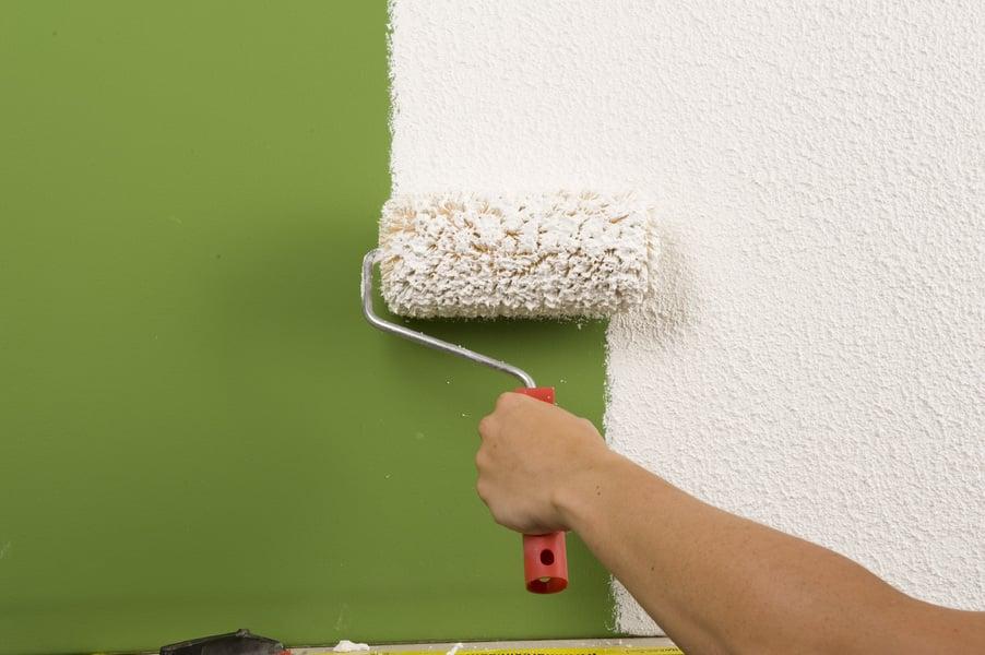 Per il colore, provi a guardare una tabella ral. Guida Pratica Su Come Pitturare La Facciata E Il Muro Esterno Koppa Vernici Pitture Impregnanti Detergenti Carta Da Parati