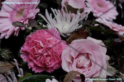 Friedhof_Blumen_3_Raphaela_Kopper-Zisser_2020