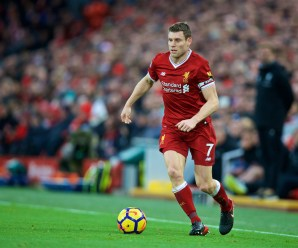 'Deserves a new contract, absolutely love him': Liverpool star gets lauded by fans post-Brighton