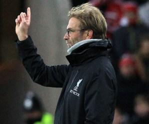 'Liverpol have watched him': Journalist reveals Reds' interest in midfielder