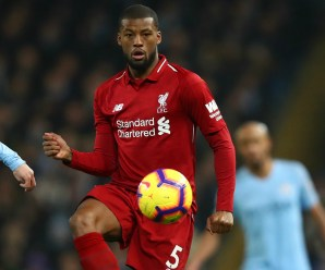 'I would be shocked': Pundit surprised by potential 'massive loss' for Liverpool