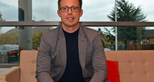 Michael Edwards