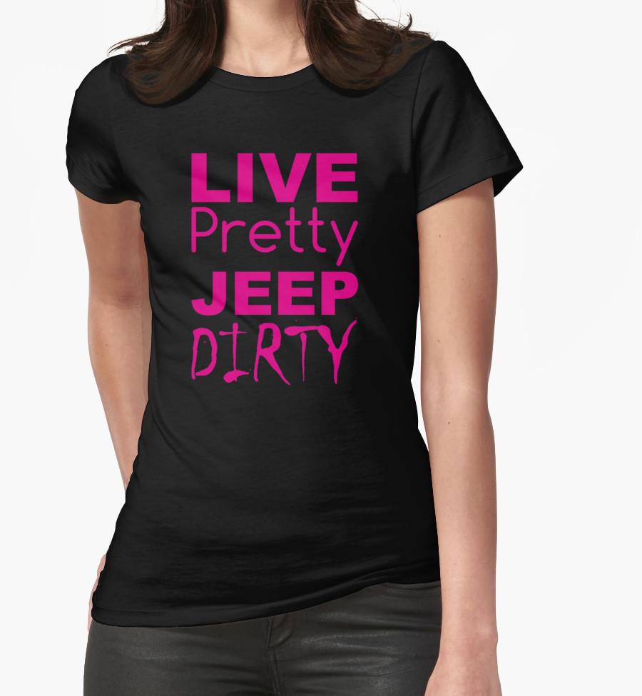 92b1cf728 Custom T Shirt Designs - King of Prussia Mall / Pennsylvania (PA)