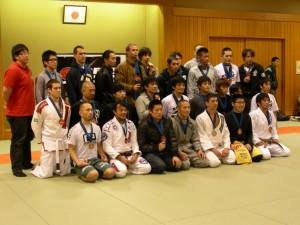 20101220 KORAL CUP KANTO