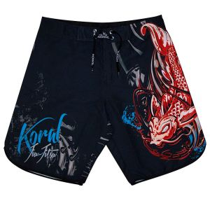 KORAL Board Shorts Life(Carpa)