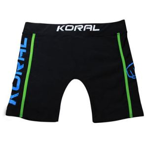 Grappling Shorts