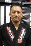 nakamurakensuke-top-150x100