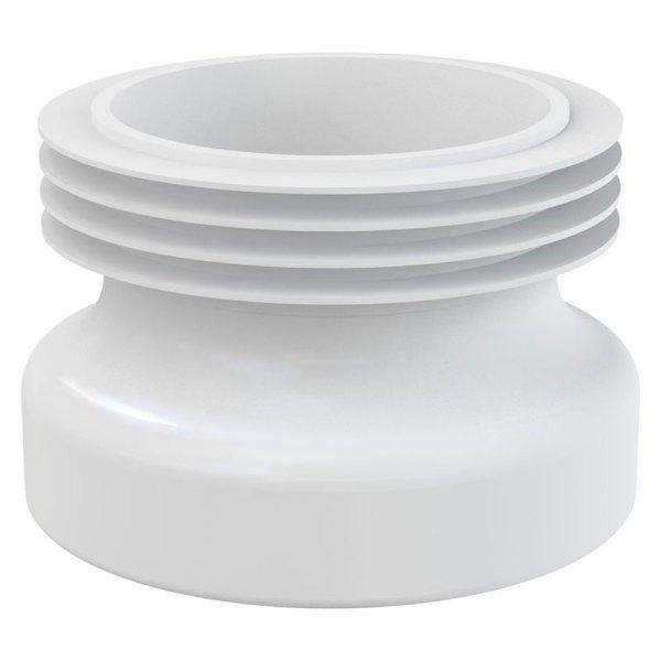 WC simplon