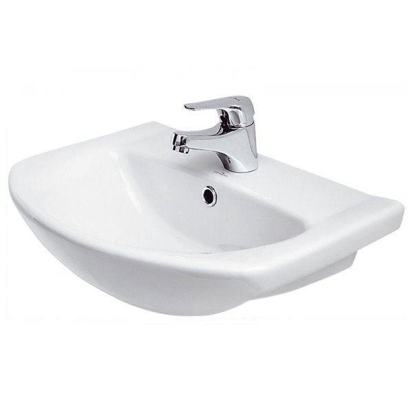 umivaonik Libra