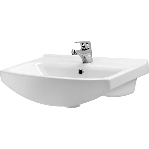 Umivaonik Cersania