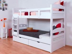 deciji krevet