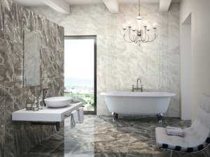 plocice za kupatilo