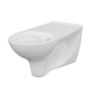 konzolna wc solja