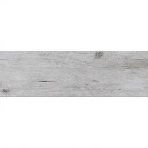 keramicke plocice, imitacija drveta, reljefna, porcelanska plocica, za terasu, za pod