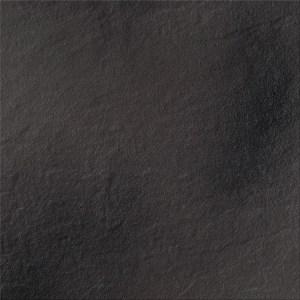 klinker plocica, podna, jaka, izdrzljiva, crna plocica