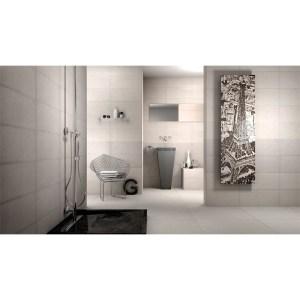 keramicke plocice, sive, za kuhinju, za kupatilo, jednobojne