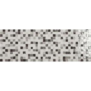 plocica imitacija mozaika