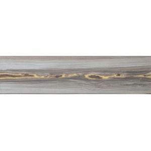 plocica, imitacija drveta, dekorativna, lux plocica