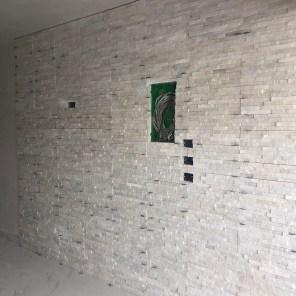 zidni dekor