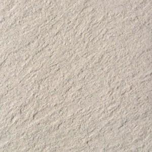 granitna keramika