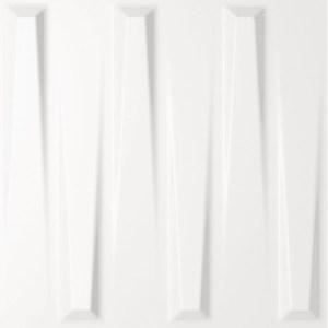 plocica bela