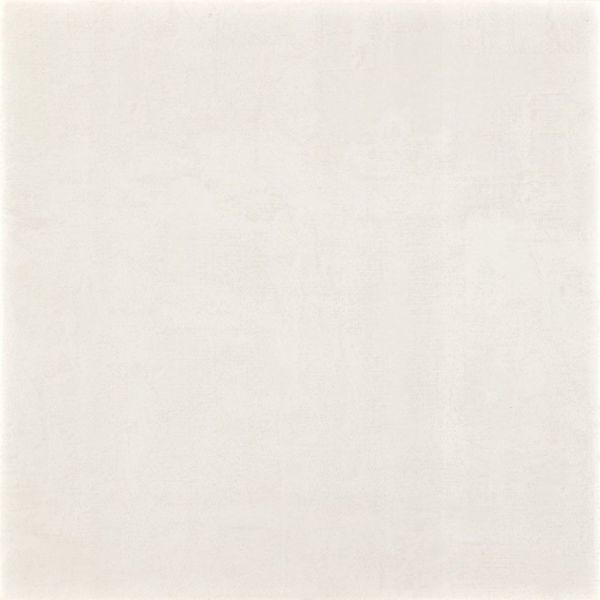 fargo white
