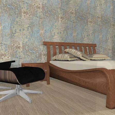 idejna resenja, spavace sobe (2)