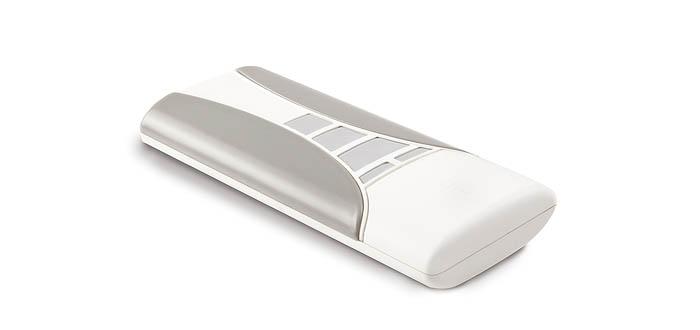 comunello-frameautomation-accessori-remote-control