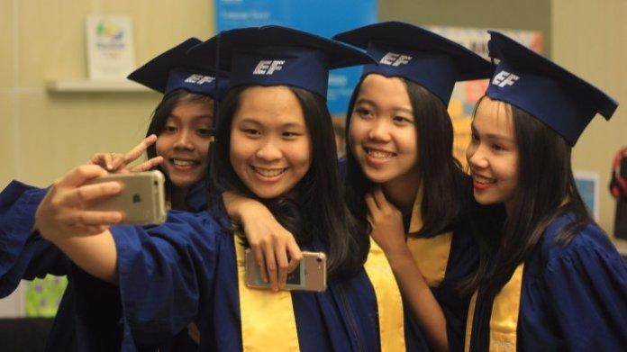 Tempat Kursus Bahasa Inggris di Jakarta