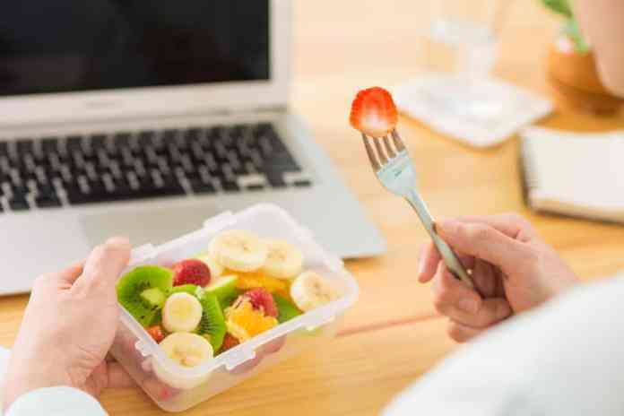 Buah untuk Diet yang Bagus dan Efektif