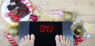Penyebab Berat Badan Naik Drastis yang jarang Disadari