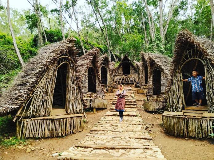 10 Tempat Wisata Di Jogja Terbaru Dan Paling Hits Dikunjungi Koran Id