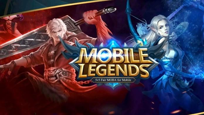 Ini Dia Hero Fighter di Game Mobile Legends Terbaru dan Terbaik di Tahun 2019