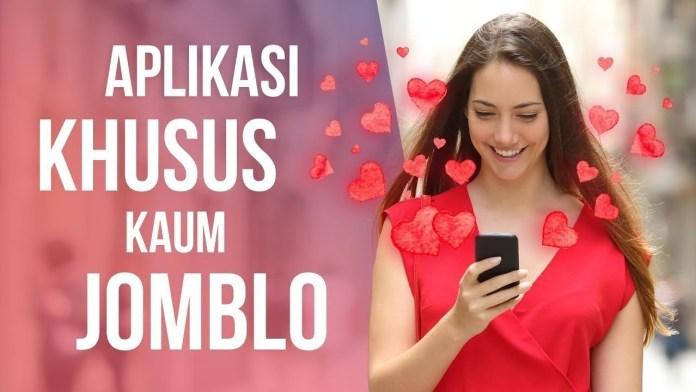 Baru Putus Cinta? Download Aplikasi di Android Ini Yuk Agar Gak Galau Terus!