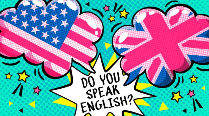 Tempat Kursus Bahasa Inggris di Makassar Murah Terpercaya