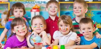 Mengetahui Tempat Kursus Bahasa Inggris di Medan Murah Terbaik