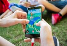 Cara Cheat Pokemon Go yang Mudah dan Masih Populer Digunakan di Tahun 2019